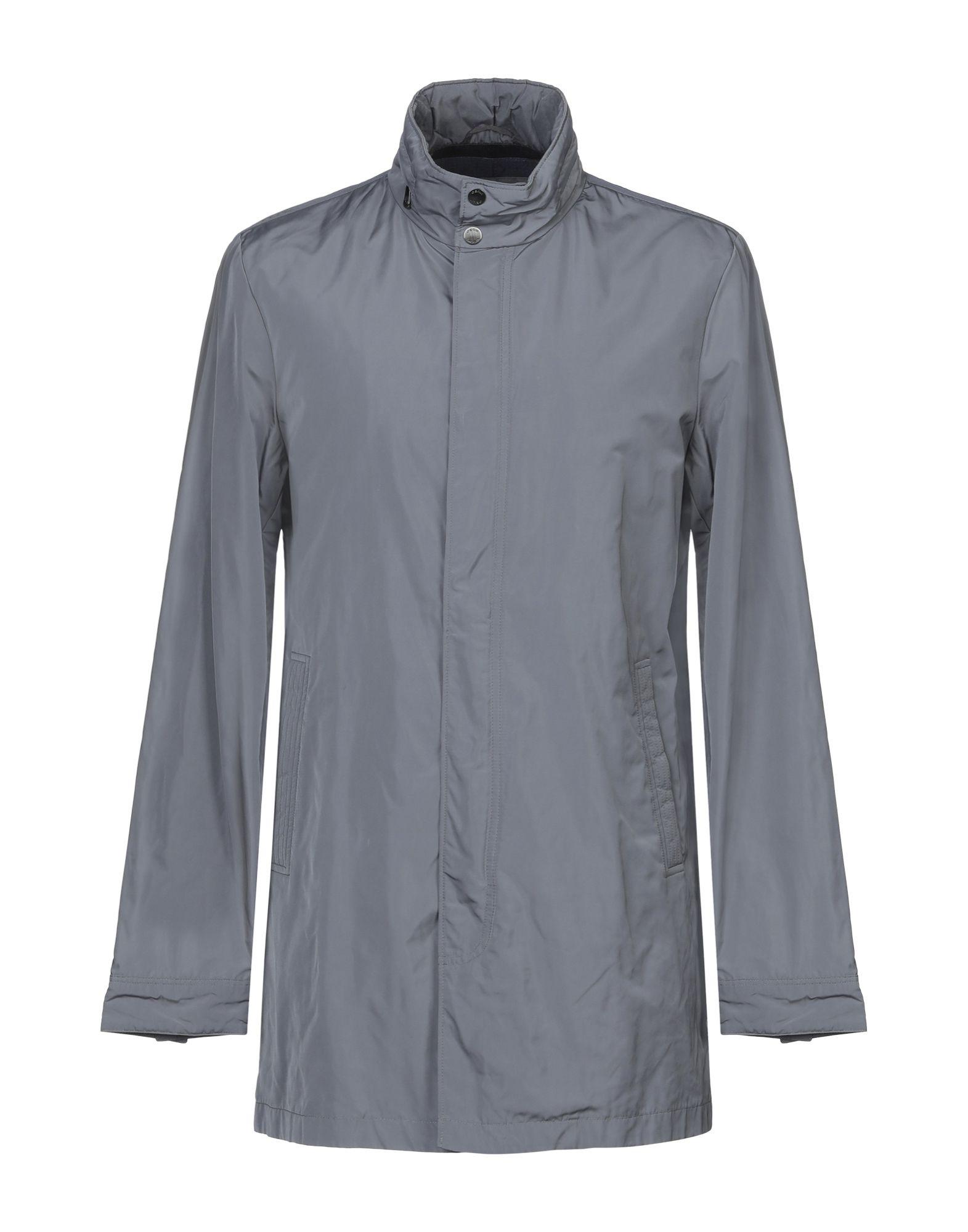 GEOX Легкое пальто geox пальто