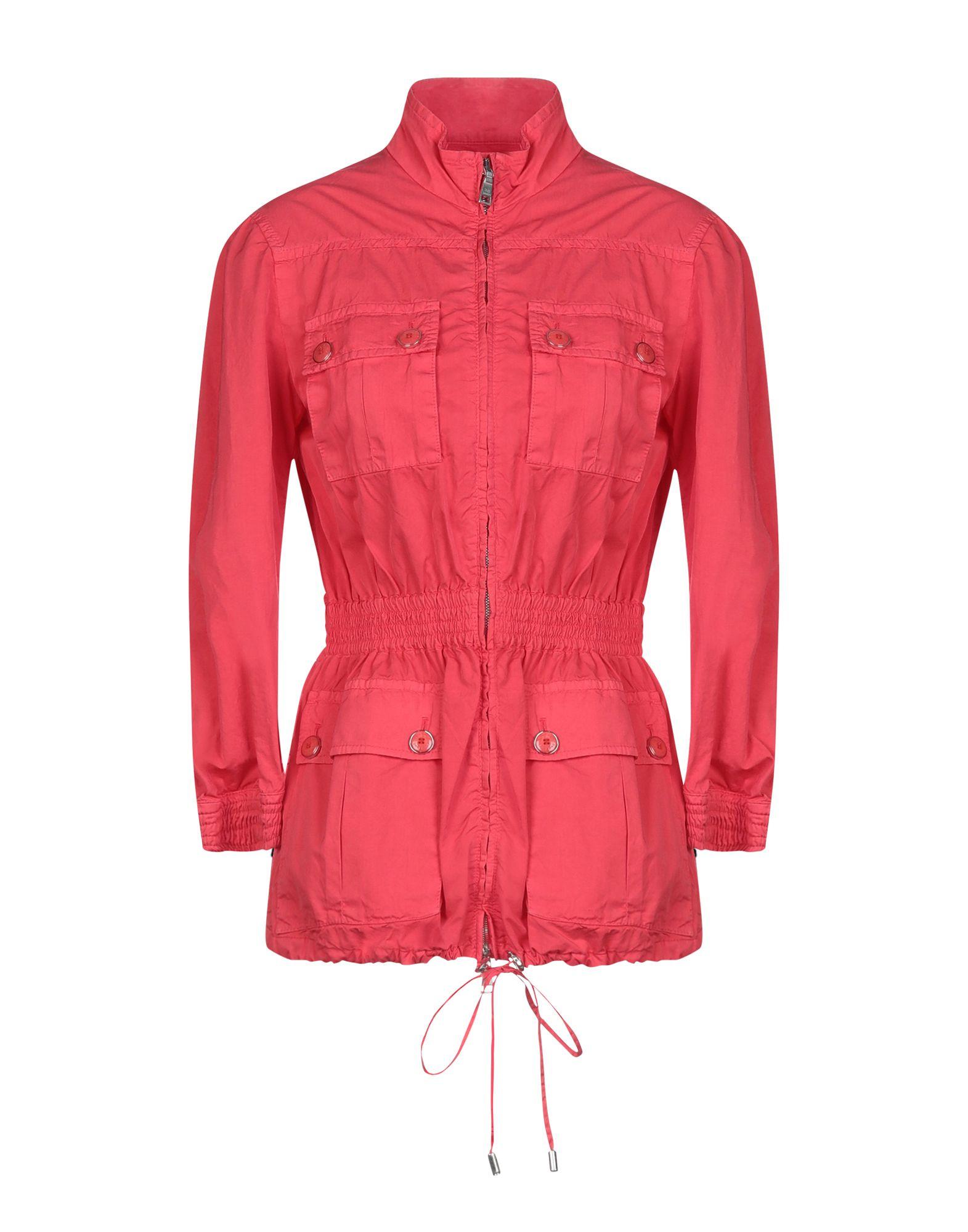 GF FERRE' Куртка стоимость