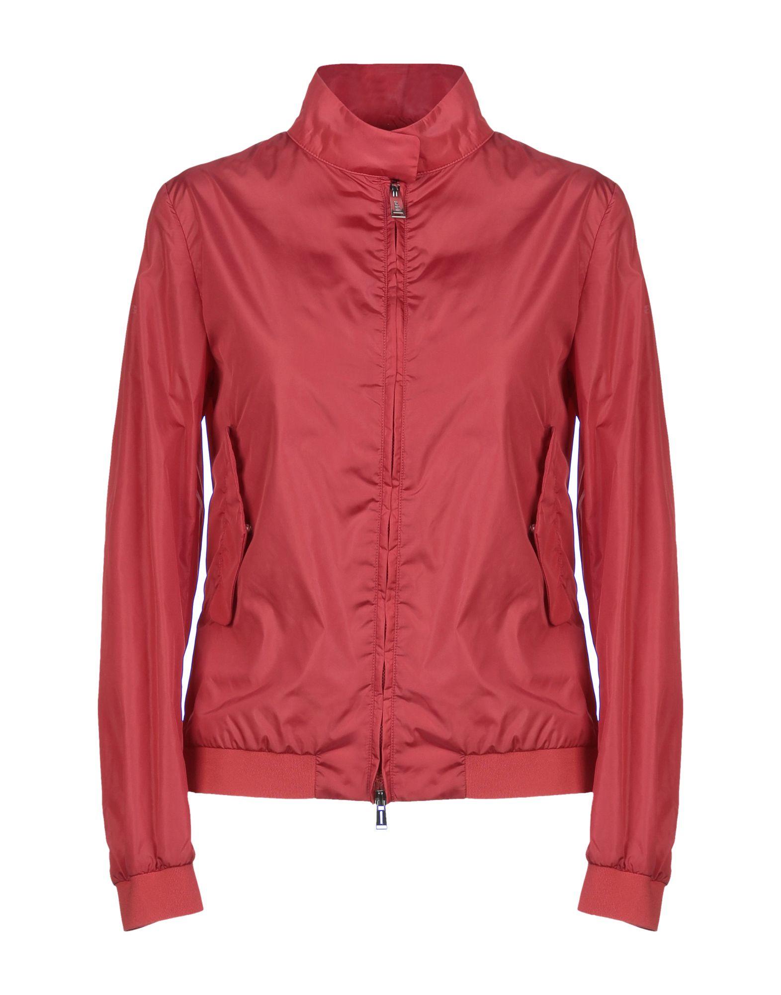 ADD Куртка куртка на молнии add