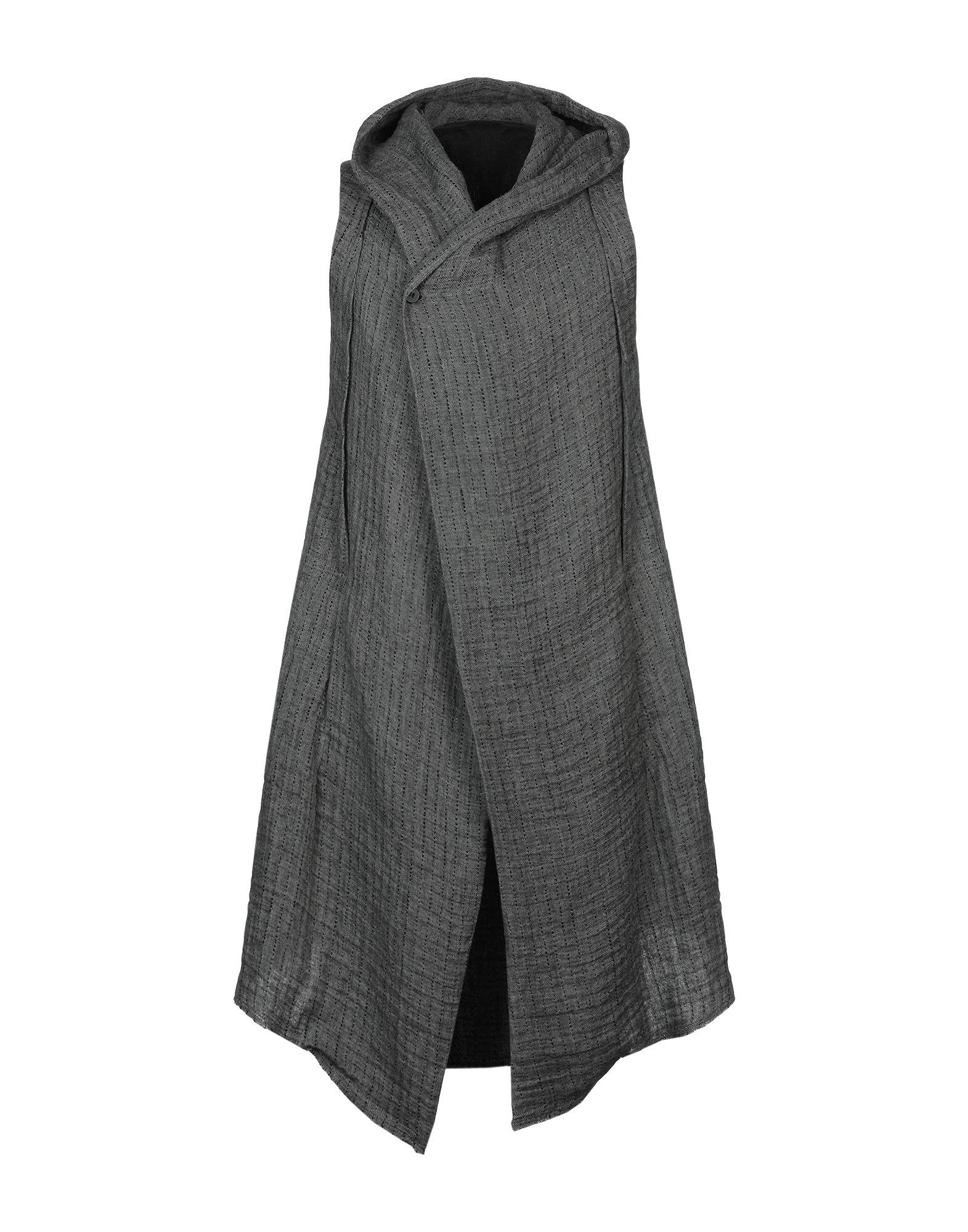 MASNADA Легкое пальто masnada легкое пальто