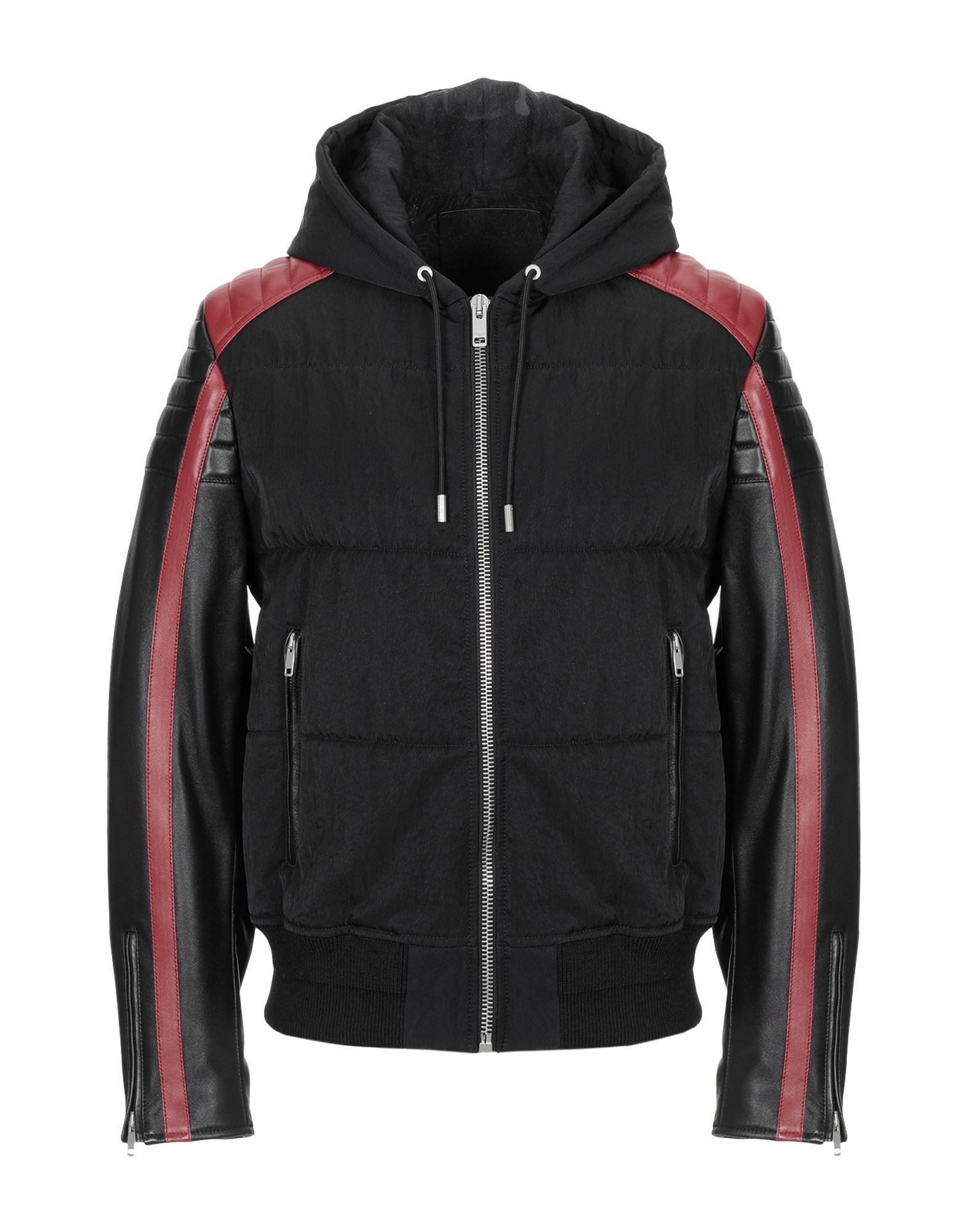 купить GIVENCHY Куртка дешево