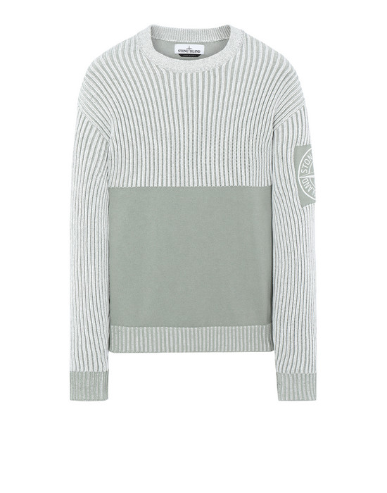 Knitwear Stone Island Spring Summer019 Official Store