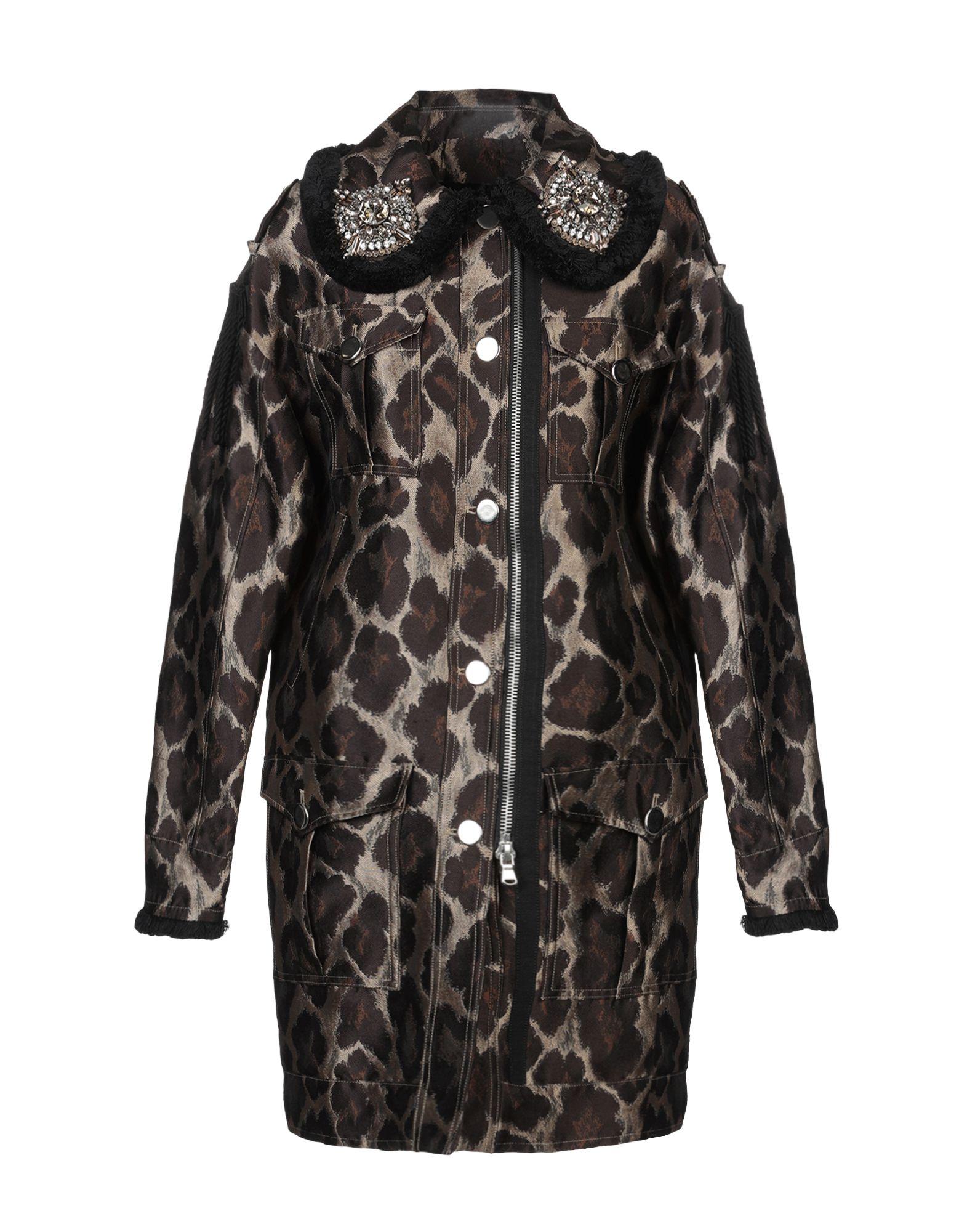 Фото - CHRISTIAN PELLIZZARI Пальто christian pellizzari блузка
