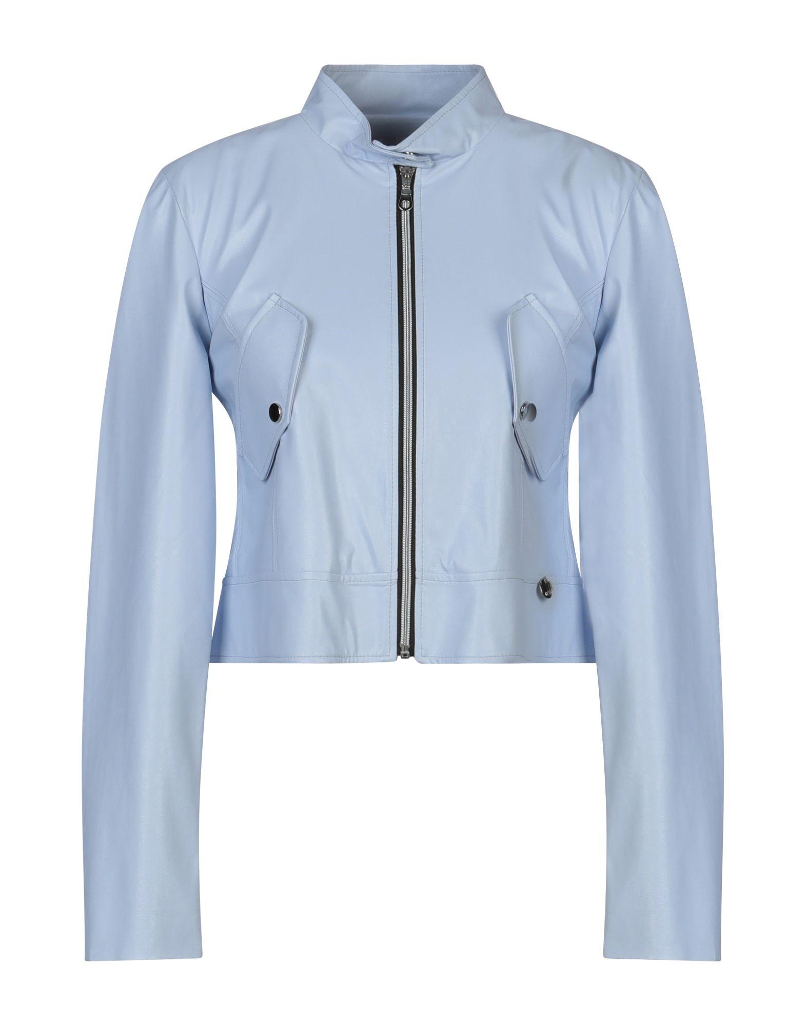 KORALLINE Куртка