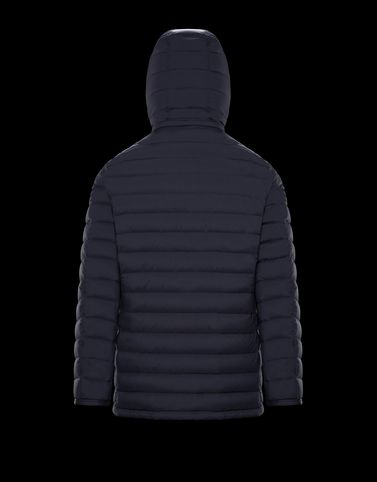 Moncler View all Outerwear Man: DAVIS