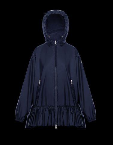 MONCLER TBILISSI - Overcoats - women