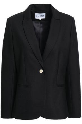 CLAUDIE PIERLOT Wool-blend blazer