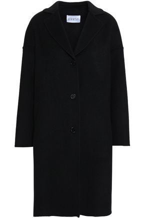 CLAUDIE PIERLOT Wool-blend coat