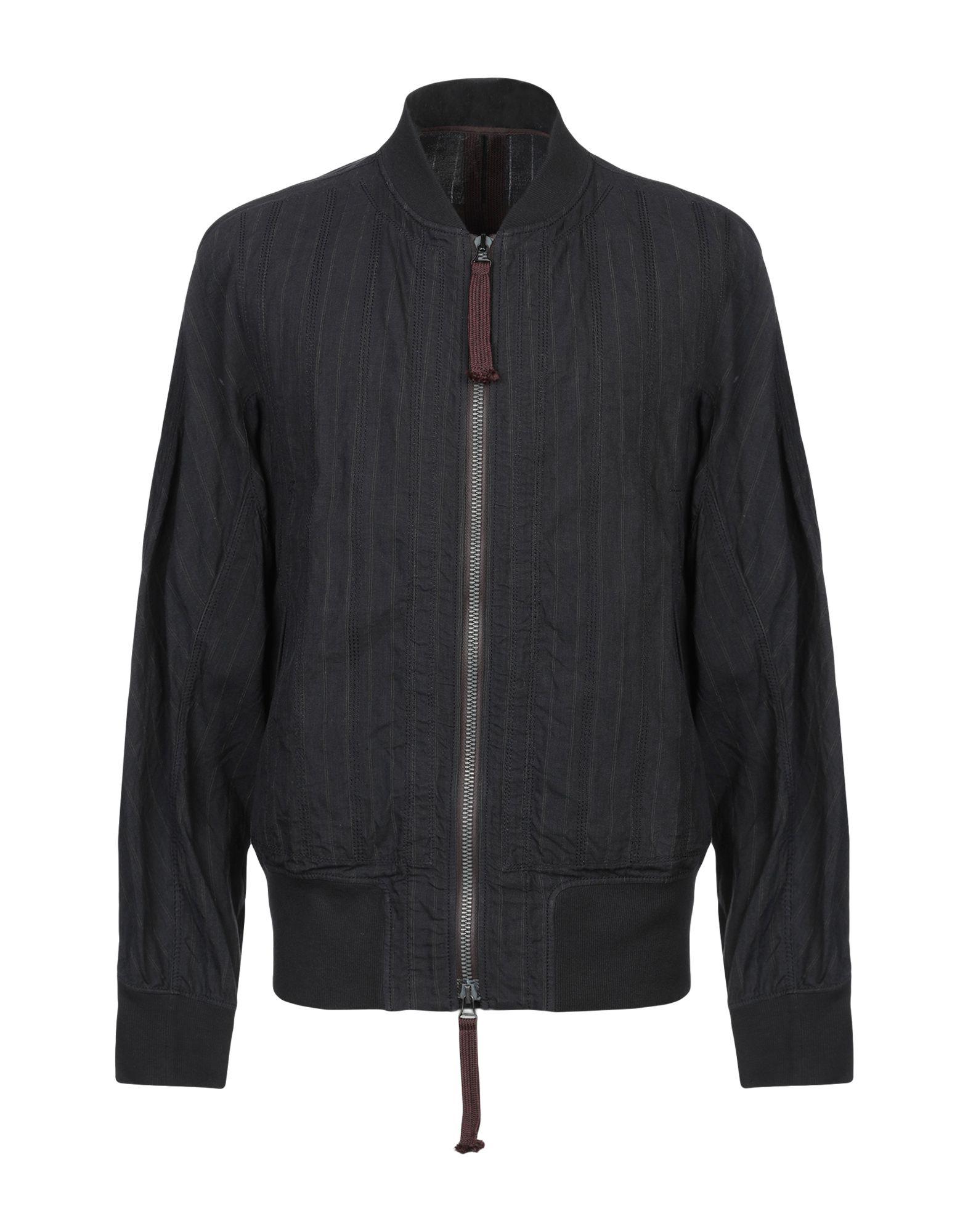 ZIGGY CHEN Куртка цена 2017