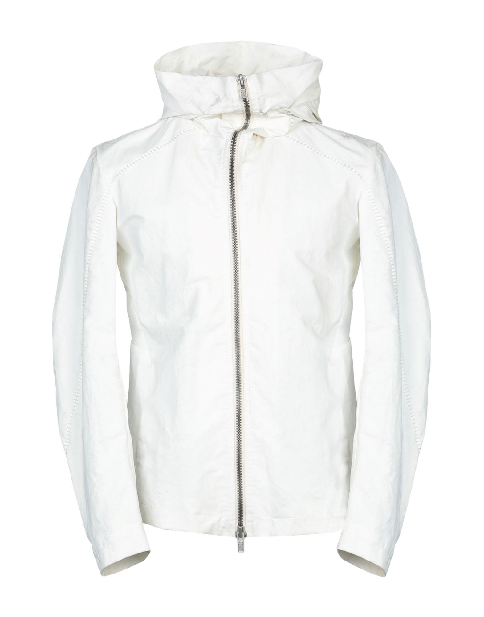 10SEI0OTTO Куртка 10sei0otto палантин