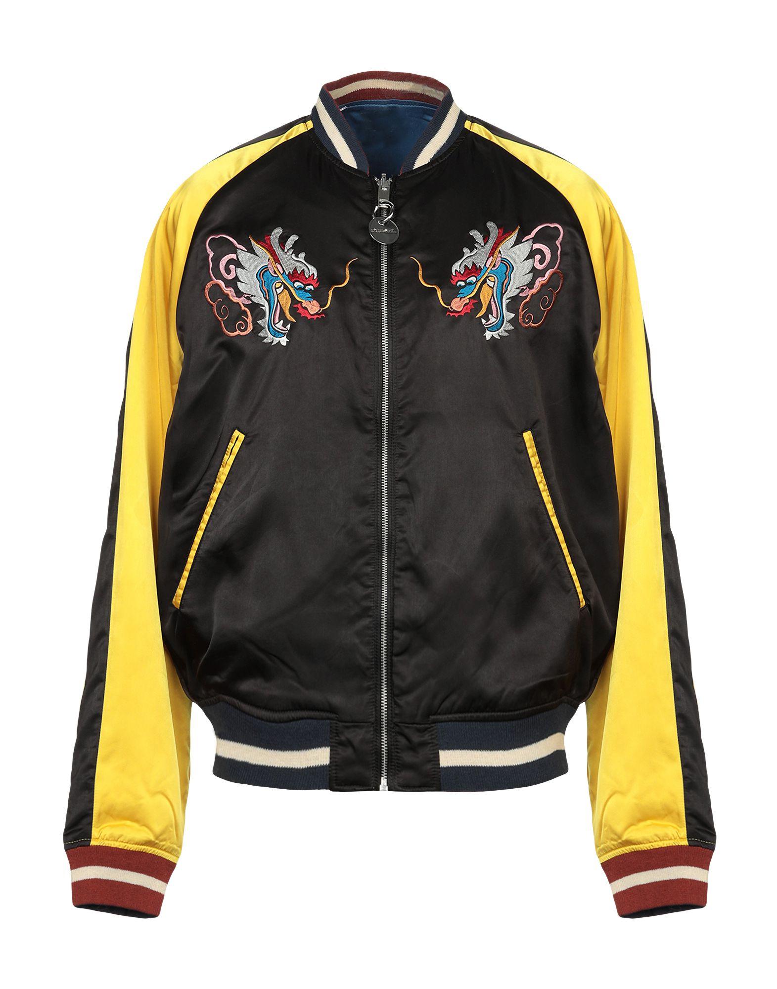 все цены на DIESEL Куртка онлайн