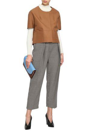 MARNI Cotton-cady jacket