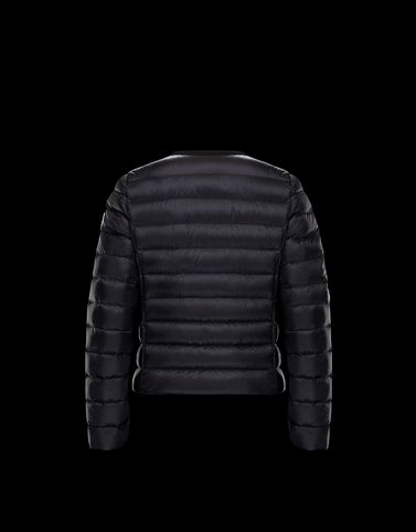 Moncler New in Woman: CRISTALLETTE