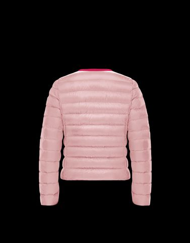 Moncler View all Outerwear Woman: CRISTALLETTE