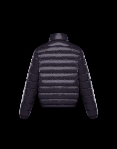 Moncler Teen 12-14 years - Boy Man: TARN