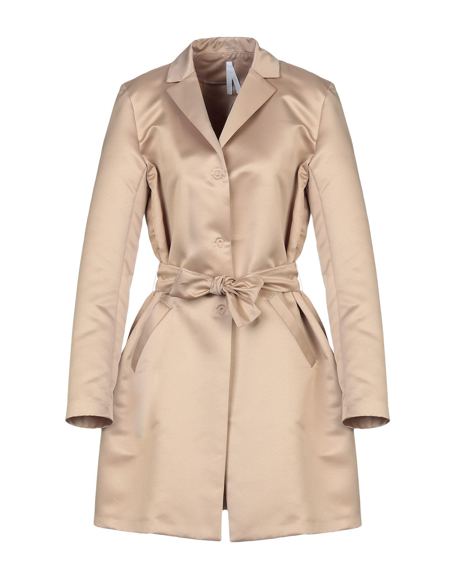 IMPERIAL Легкое пальто гладильная доска ника 9