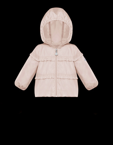 Moncler New in Woman: HITI