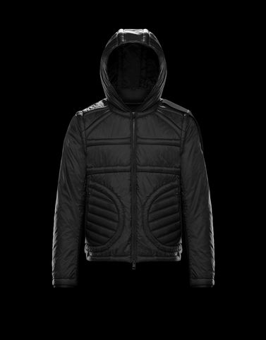MONCLER APEX - Outerwear - men