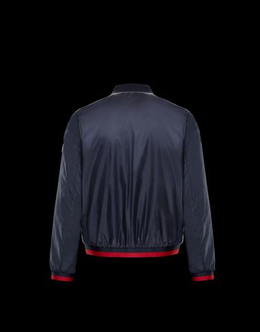 Moncler View all Outerwear Man: ATTOUB