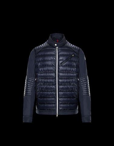 1c01e53fbab Moncler Voir tous les manteaux et vestes Man  ANDRIEUX