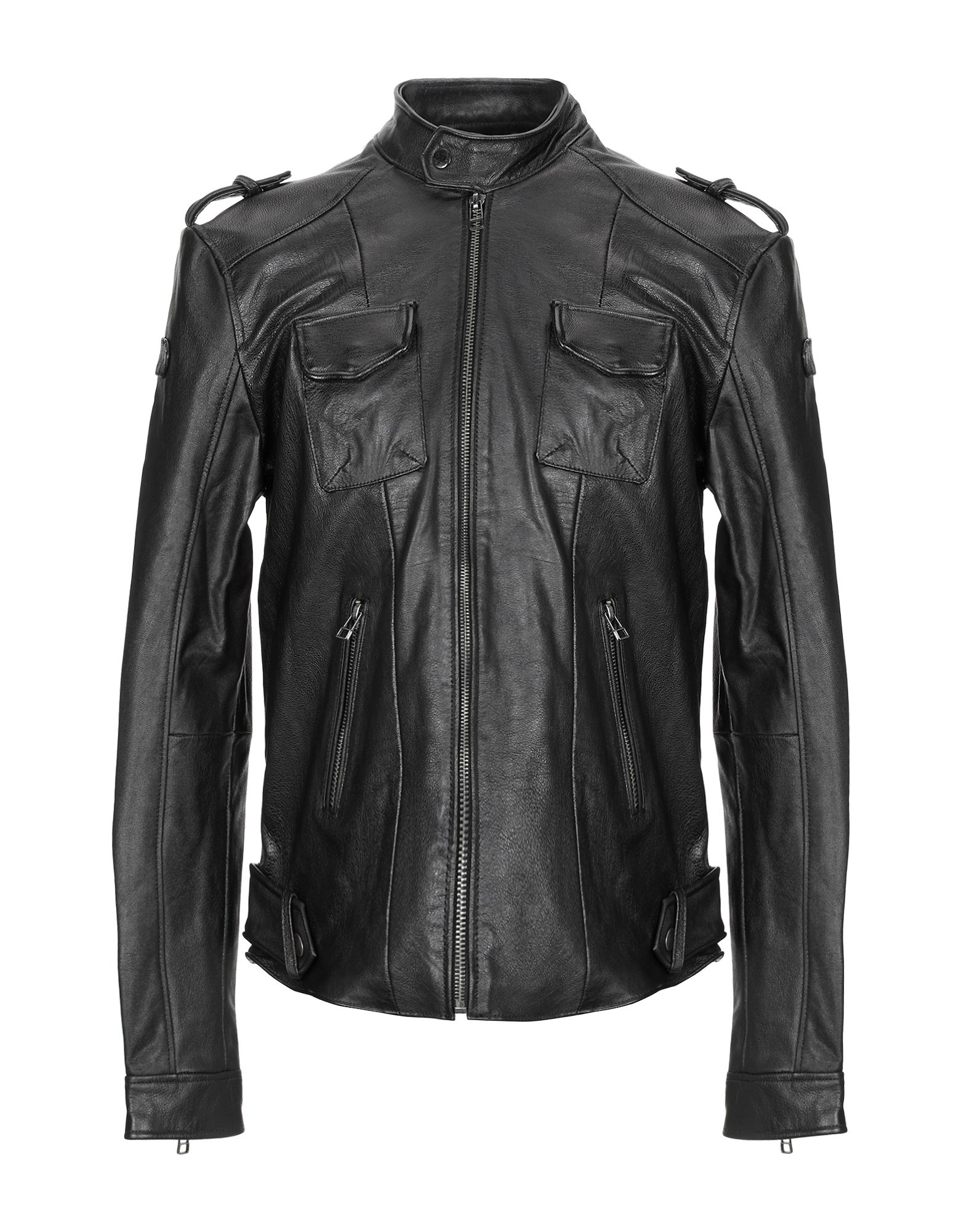 BOLONGARO TREVOR Куртка bolongaro trevor куртка