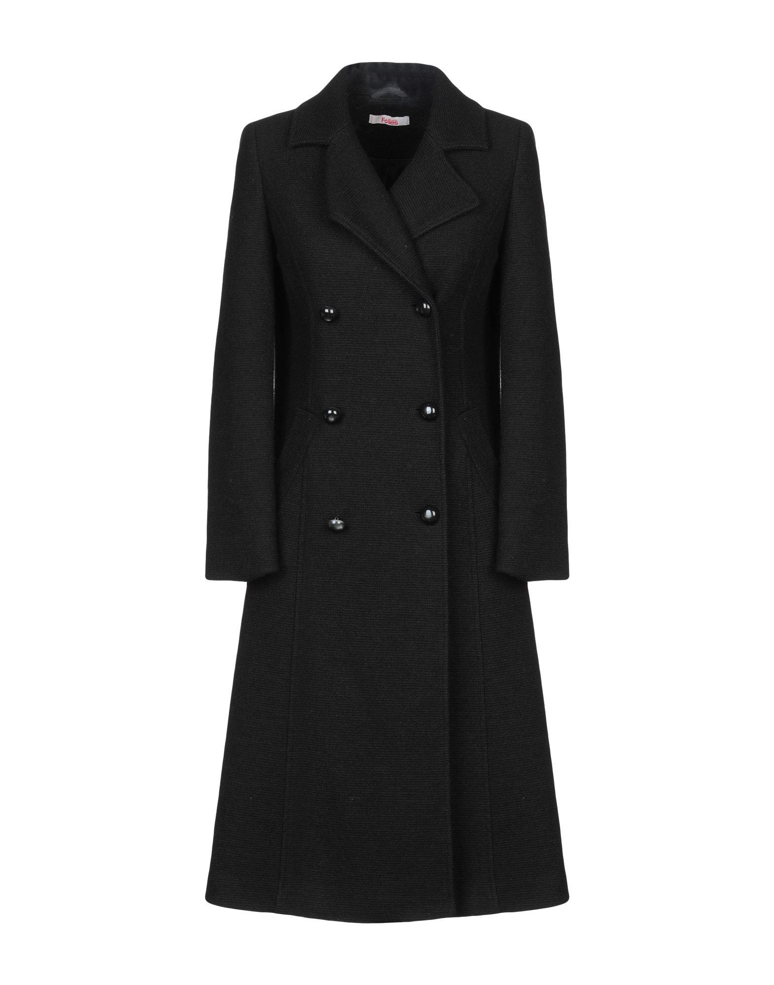 BLUGIRL BLUMARINE Пальто пальто blugirl пальто