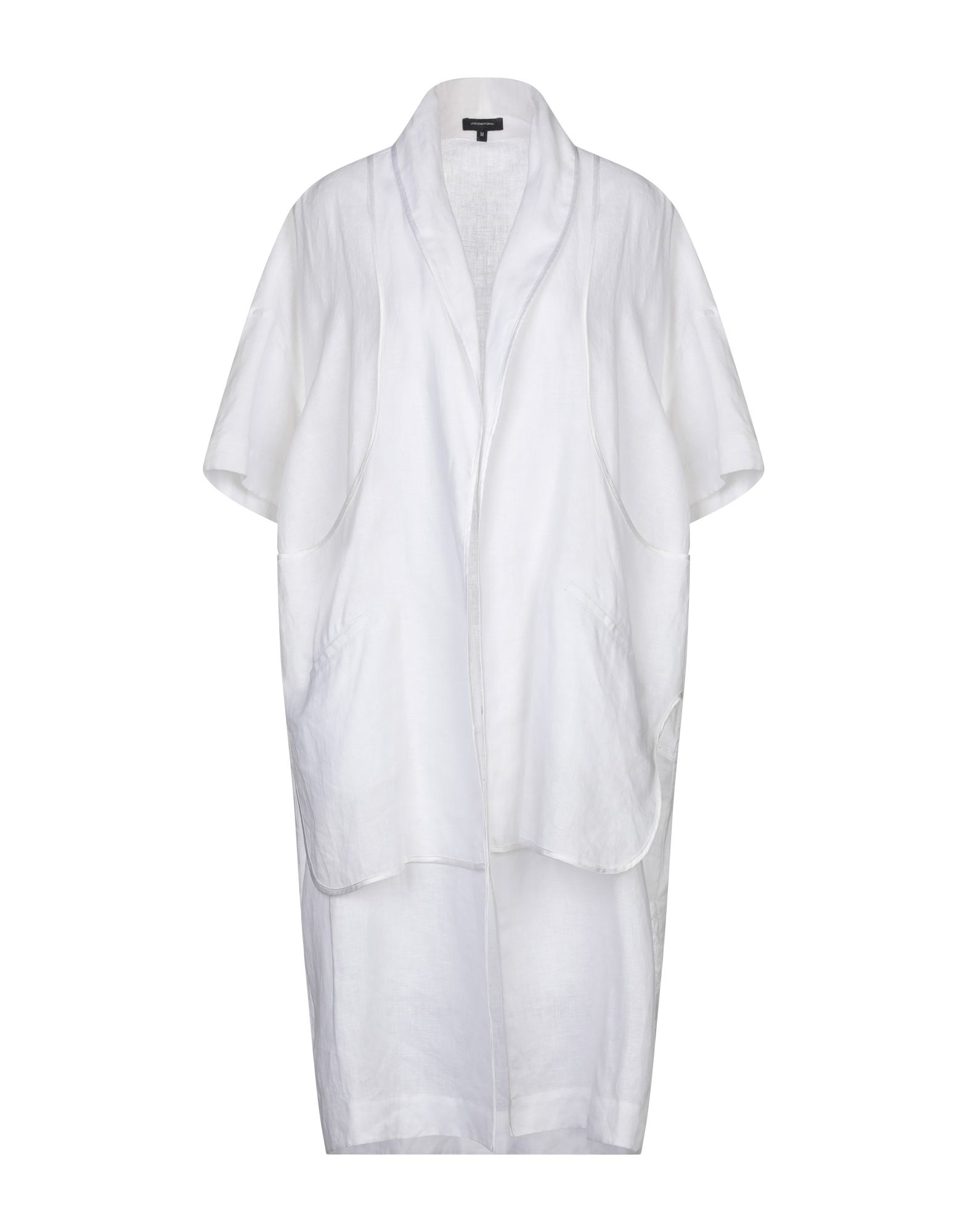 UNCONDITIONAL Легкое пальто вилка для гриля boyscout 42 см