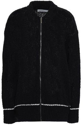 GENTRYPORTOFINO Silk jacket