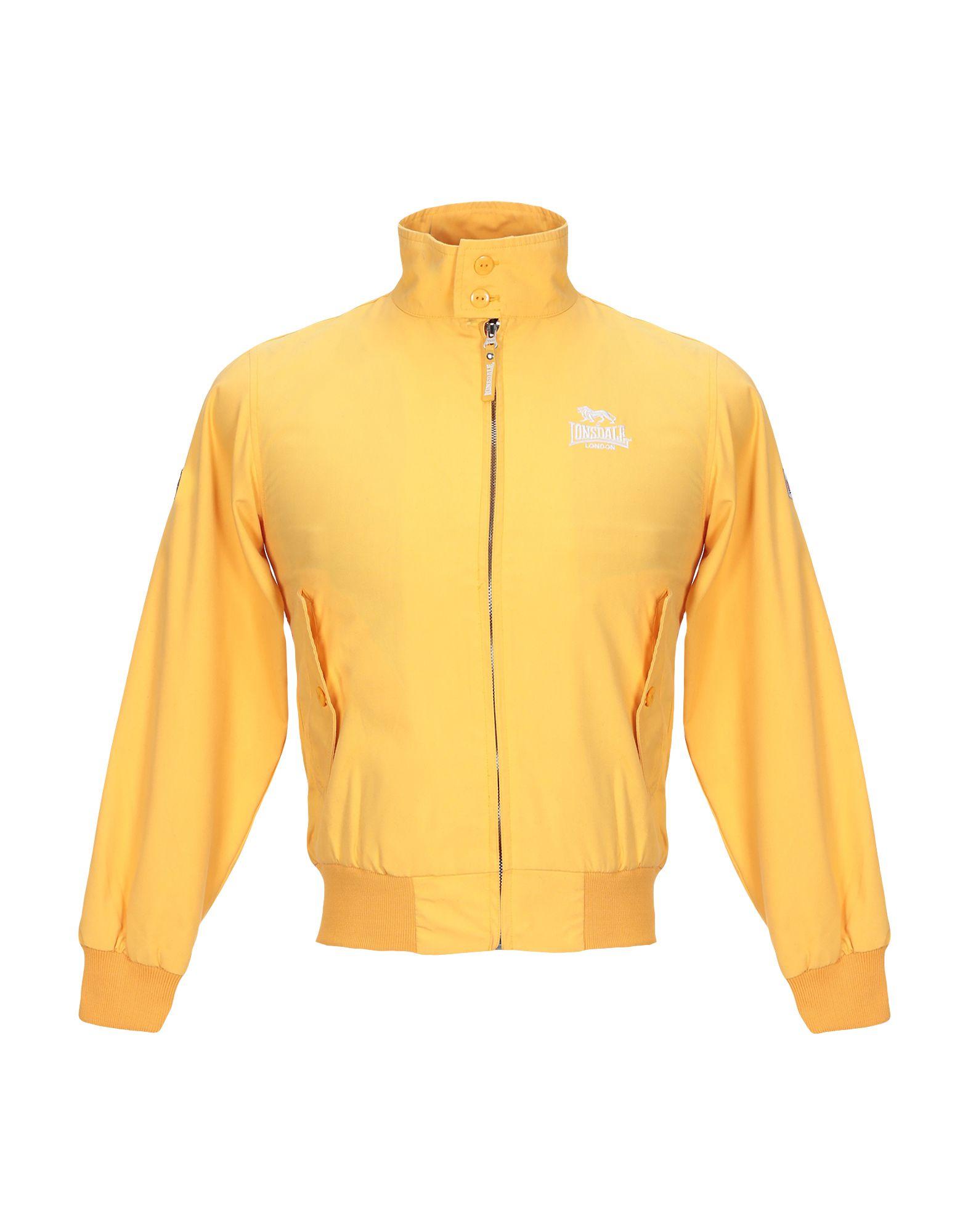LONSDALE LONDON Куртка roundel london куртка