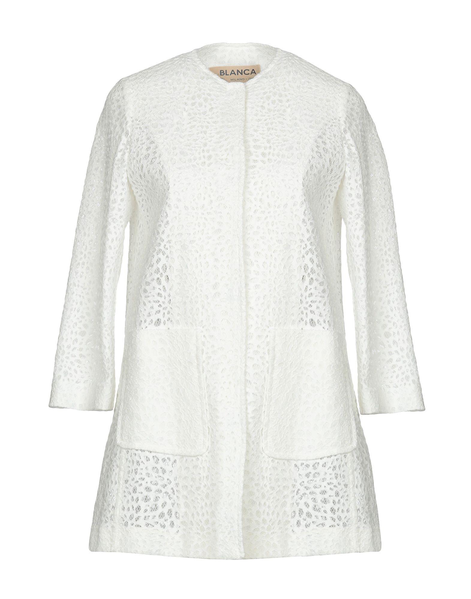 BLANCA Легкое пальто blanca легкое пальто