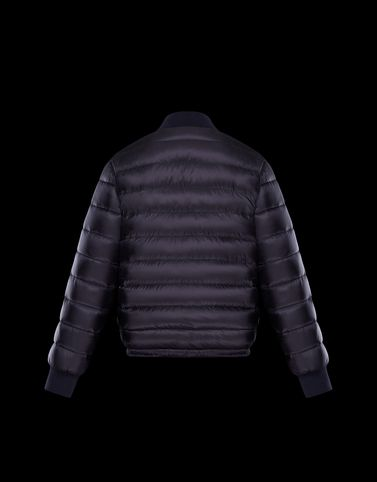Moncler Junior 8-10 Years - Boy Man: MOTU