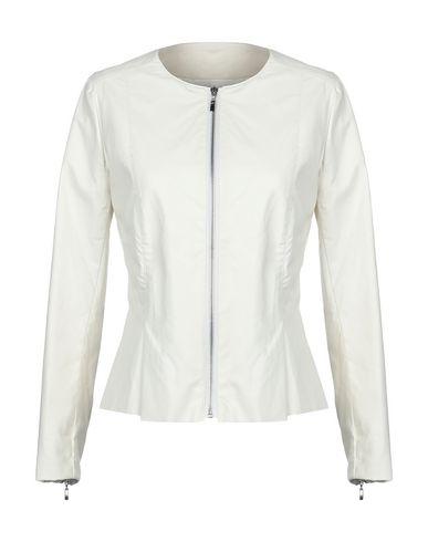 Фото - Женскую куртку FLIRT цвет слоновая кость