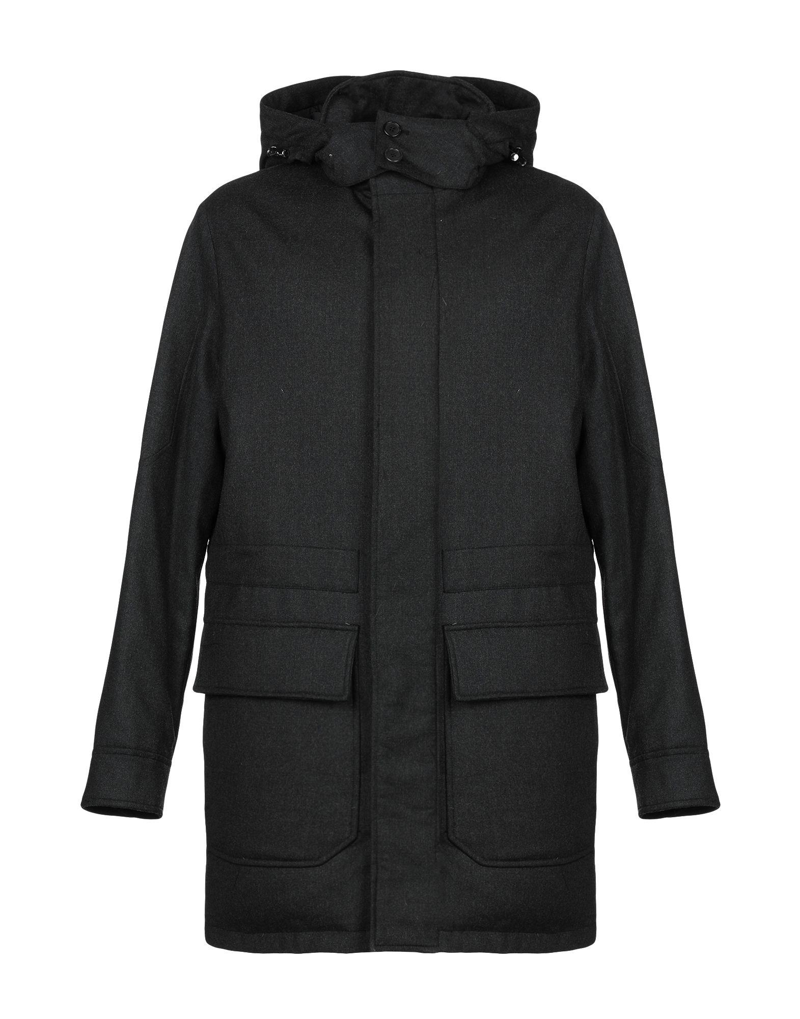 AQUASCUTUM Пальто aquascutum платок