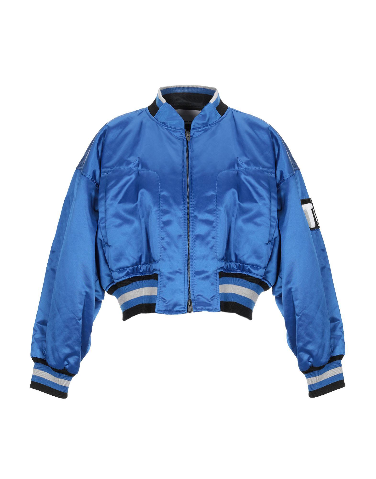ALEXANDERWANG.T Куртка