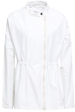 BRUNELLO CUCINELLI Woven jacket