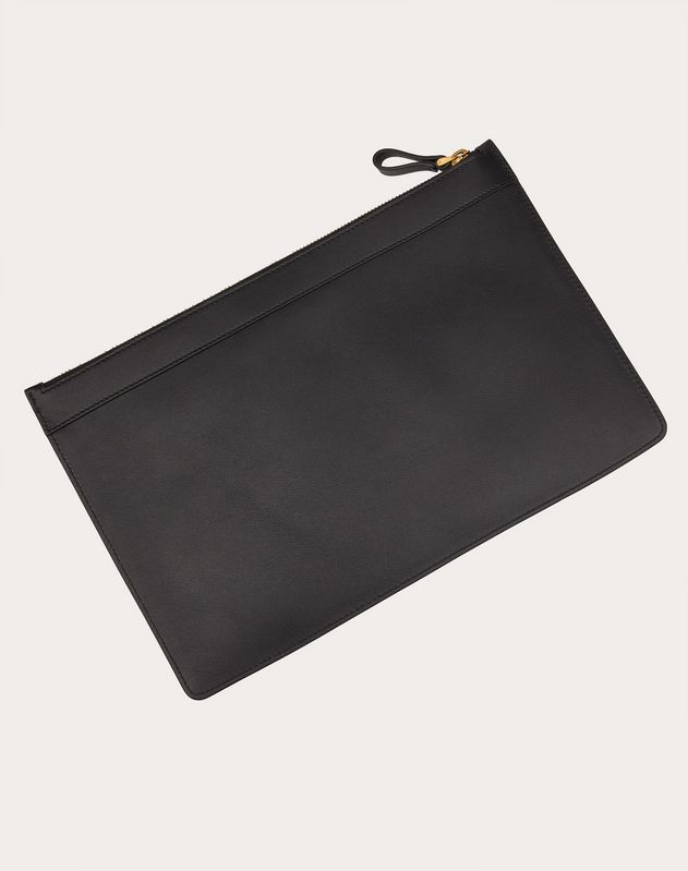 Vring Pouch