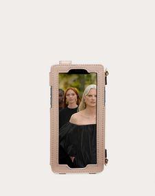 Rockstud Spike Phone Holder