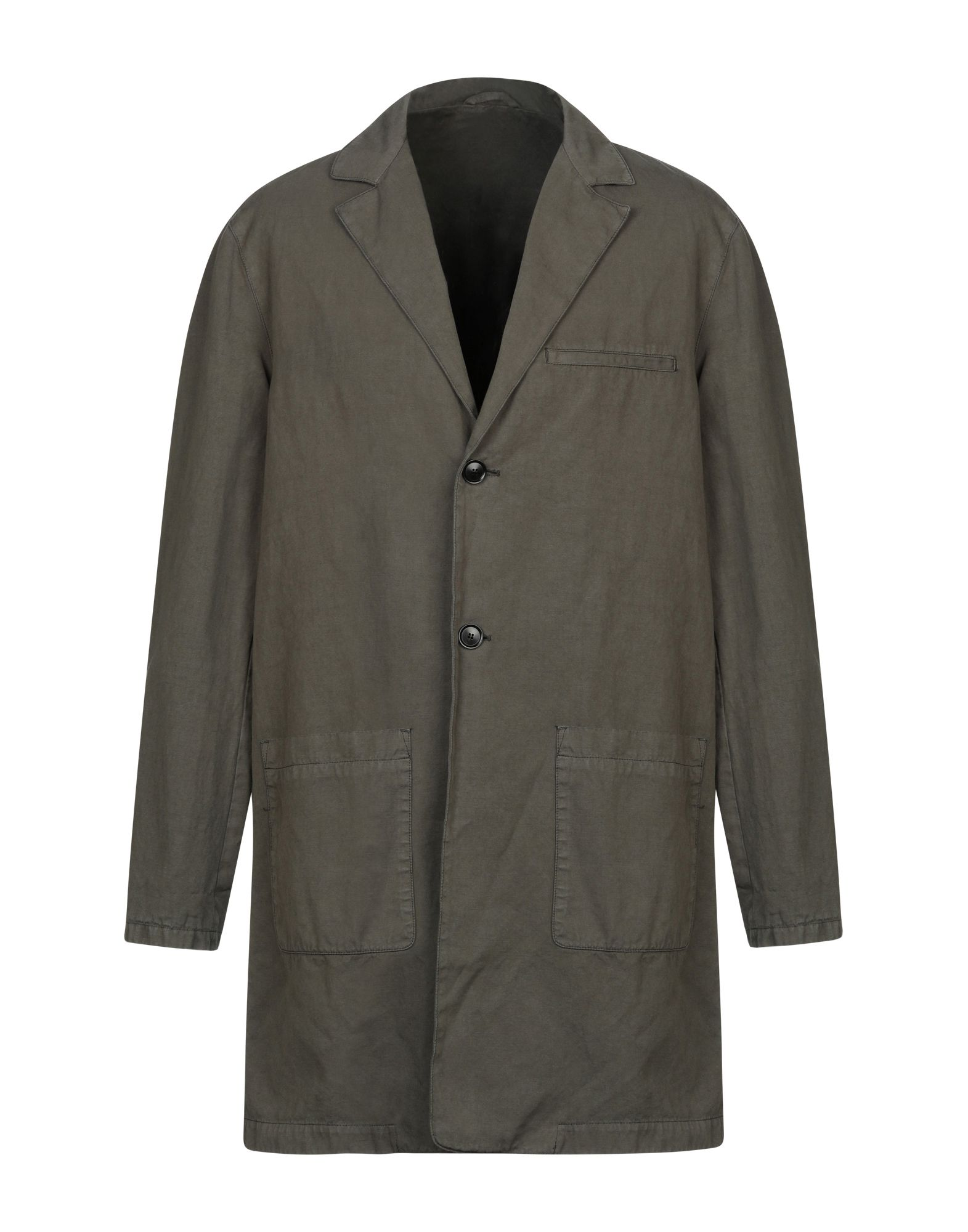 FILIPPA K Легкое пальто filippa k свитер