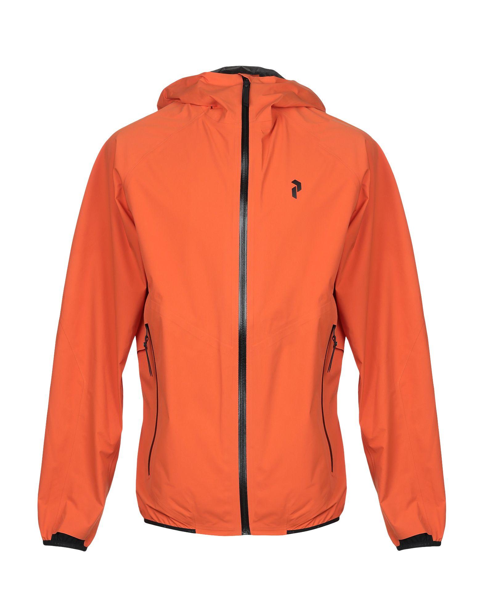 PEAK PERFORMANCE Куртка [sa]us low peak fuse bussmann lpj 400sp 400a fuse fuse 600v