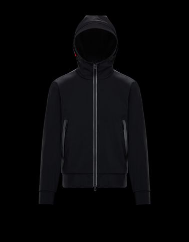 Moncler View all Outerwear Man: DEREK