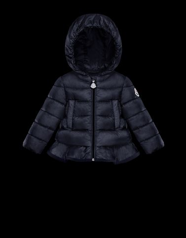 Moncler Baby 0-36 months - Girl Woman: VESLE