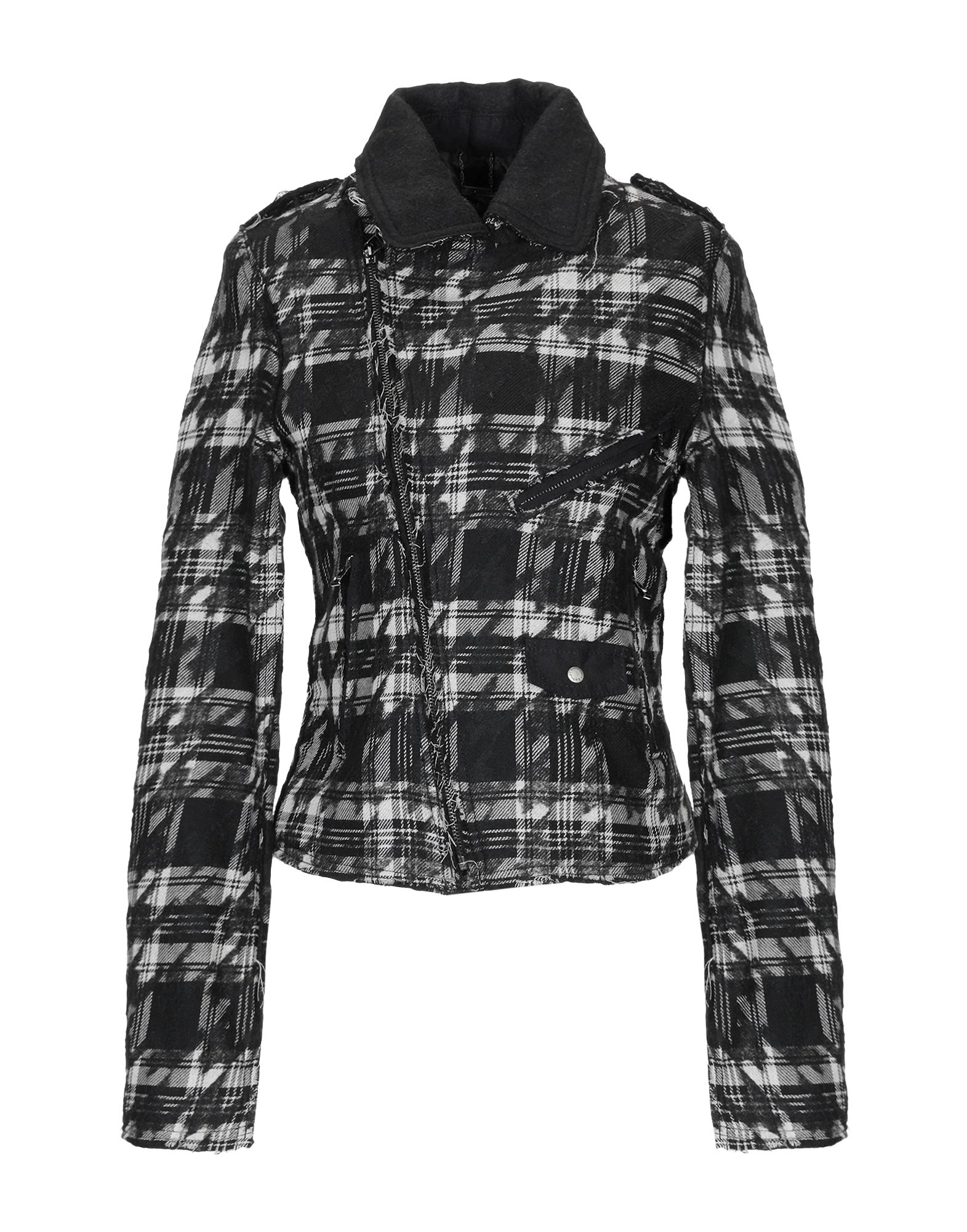 цена на CUSTO BARCELONA Куртка