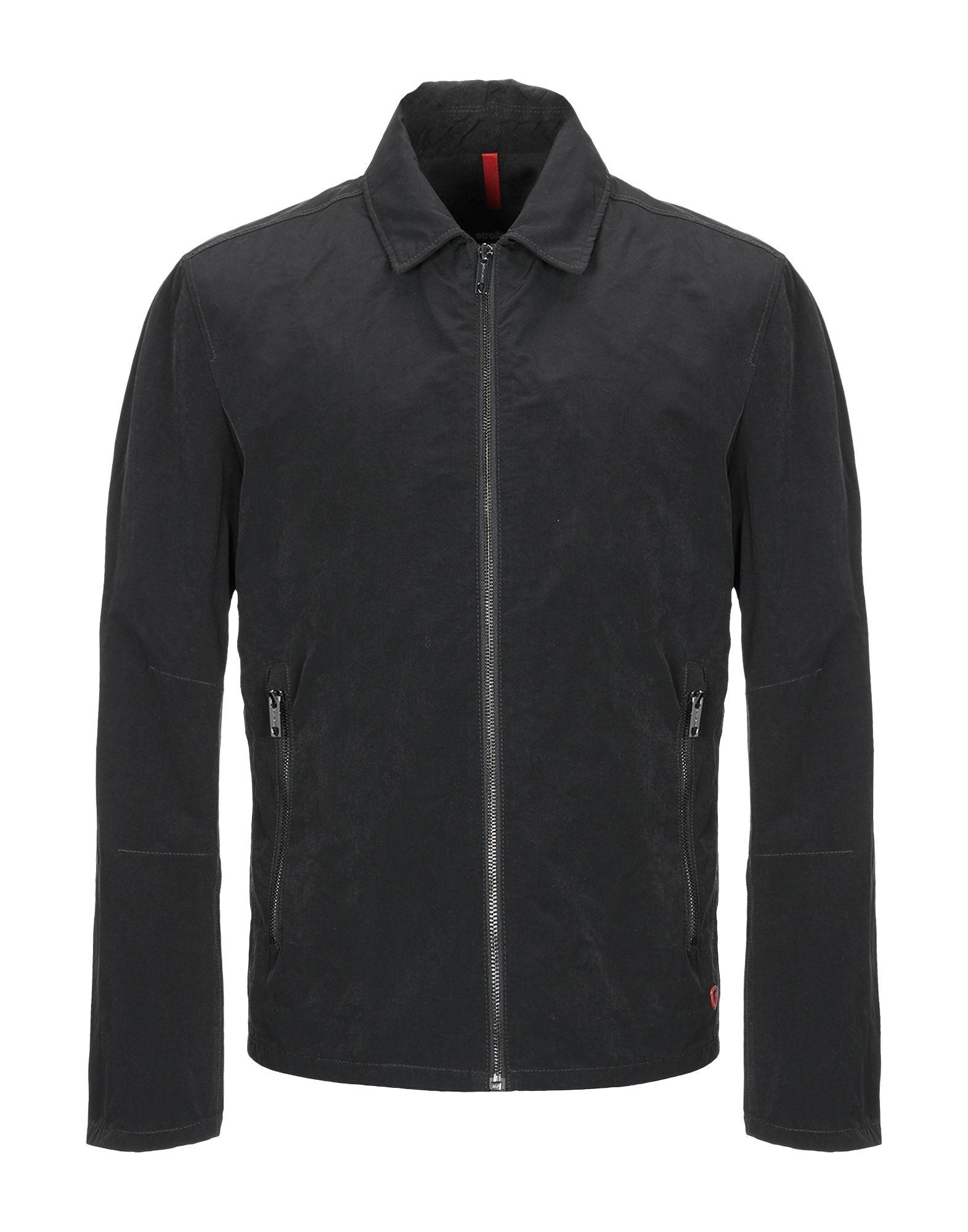 STRELLSON Куртка картридж hp cf412a для color laserjet pro m452 mfp m477 m377dw жёлтый 2300 страниц