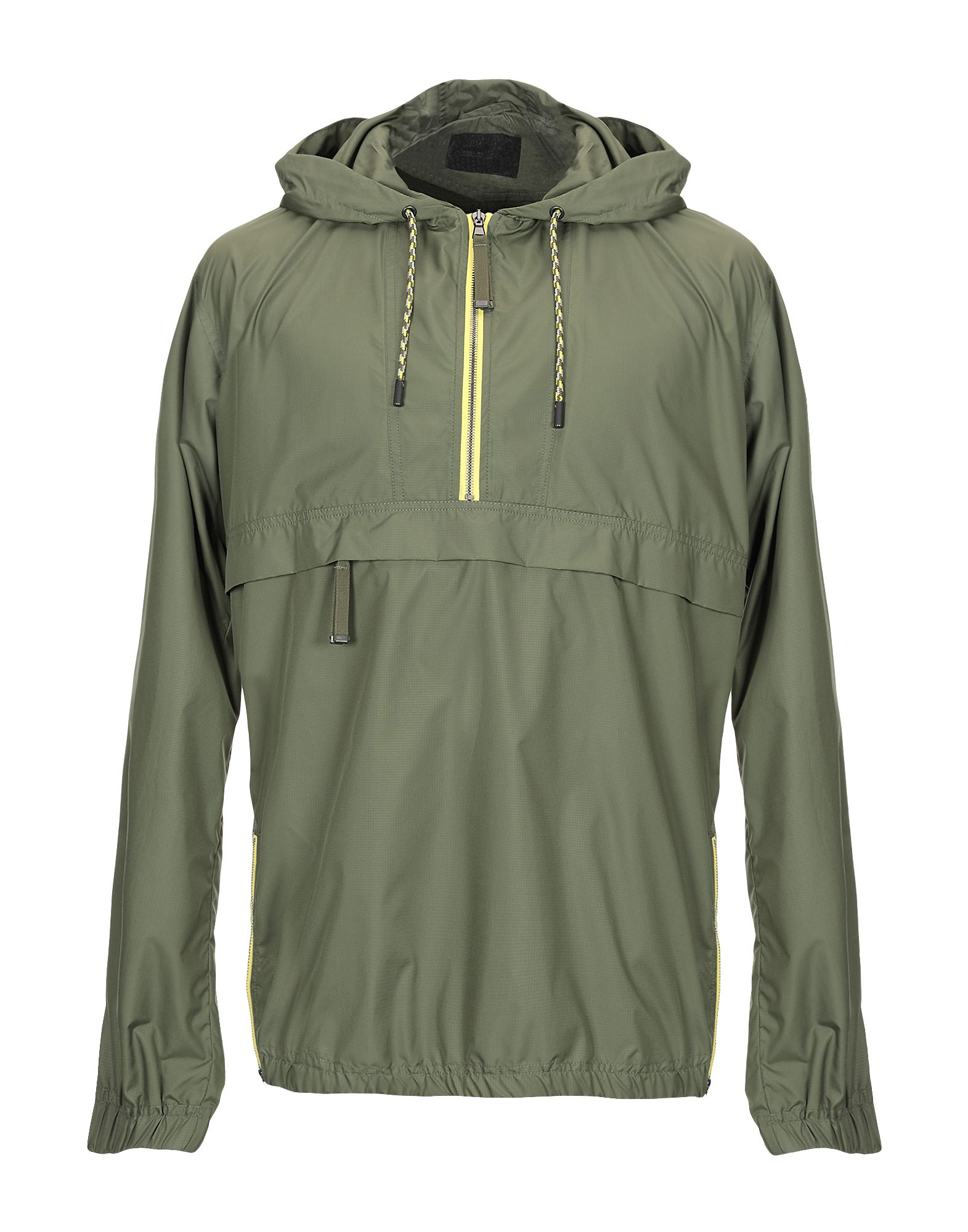 DIESEL BLACK GOLD Куртка цена