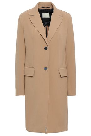 BY MALENE BIRGER Woven coat