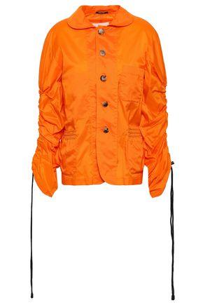 MAISON MARGIELA Shell jacket