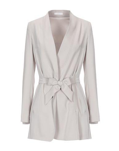 Купить Женский пиджак CARLA G. бежевого цвета