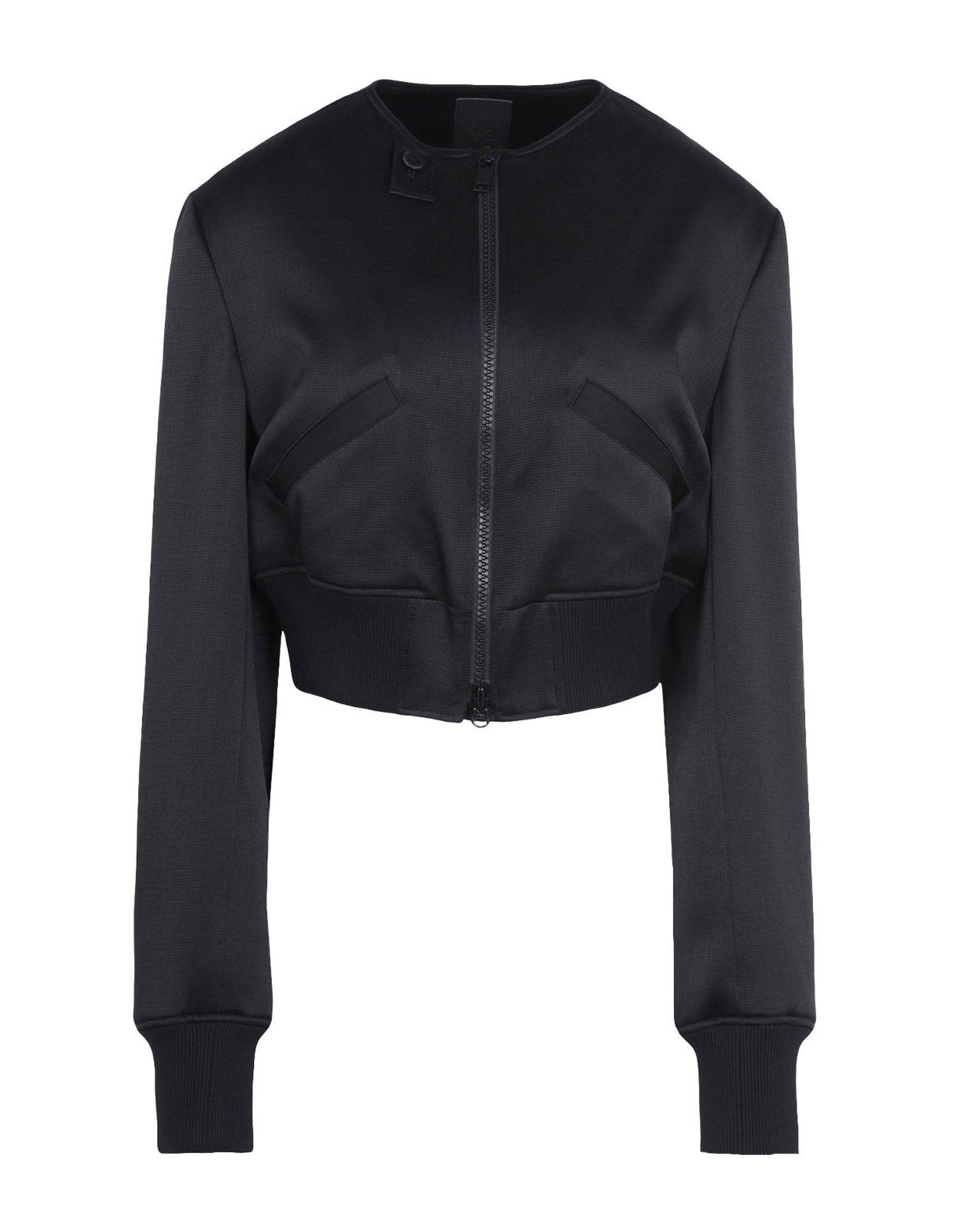 цена Y-3 Куртка онлайн в 2017 году