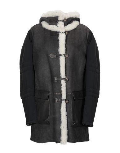 Пальто FRAUENSCHUH