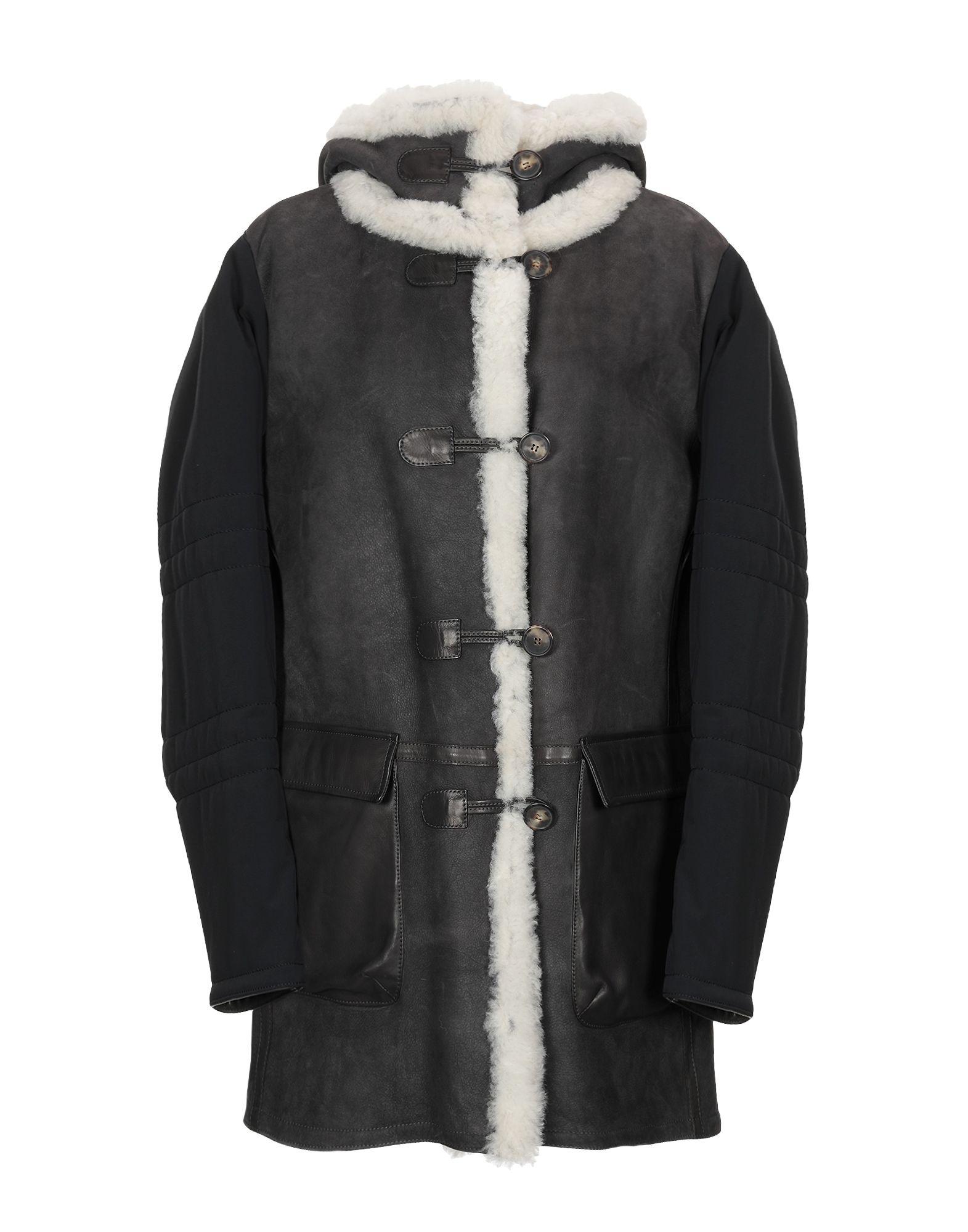 FRAUENSCHUH Пальто цена 2017